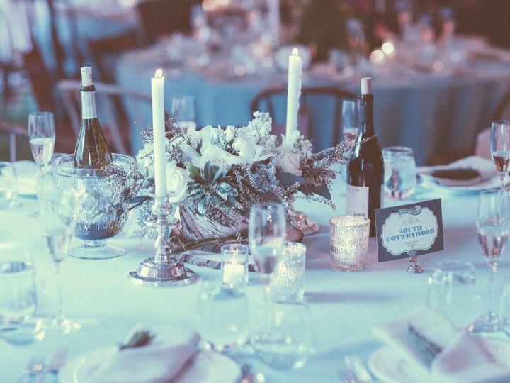 Tmx 1404145679508 Eyeinthesky 6 Bozeman wedding rental