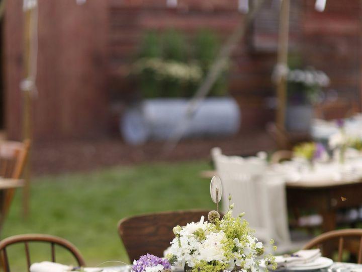Tmx 1404145700678 Eyeinthesky 38 Bozeman wedding rental