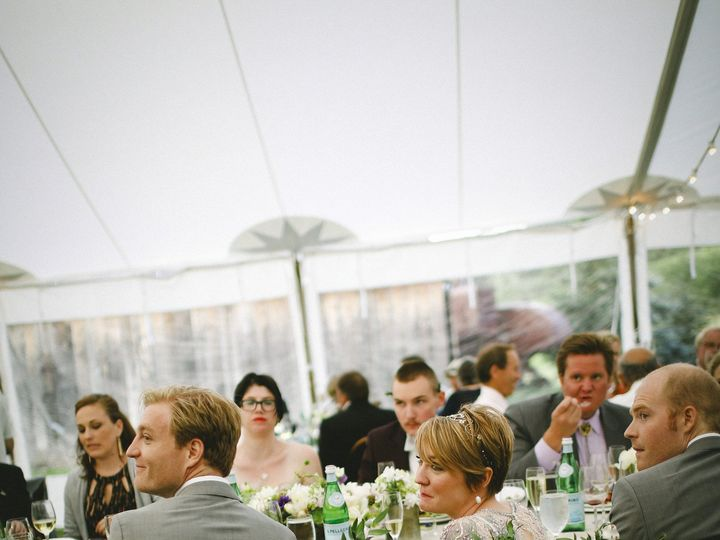 Tmx 1404145766637 Eyeinthesky 62 Bozeman wedding rental