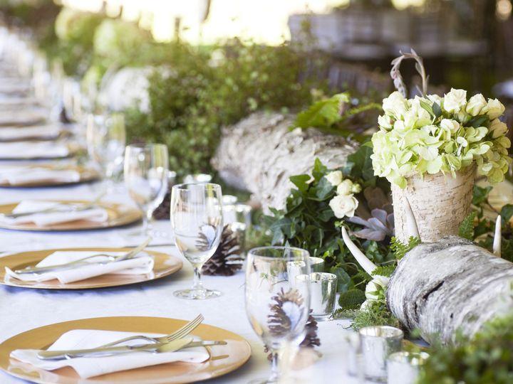 Tmx 1404145795219 Janieosborne 1 1 Bozeman wedding rental