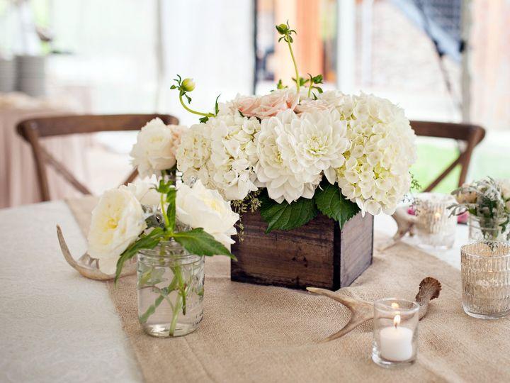 Tmx 1404145953026 Laurenbrown 2 1 Bozeman wedding rental