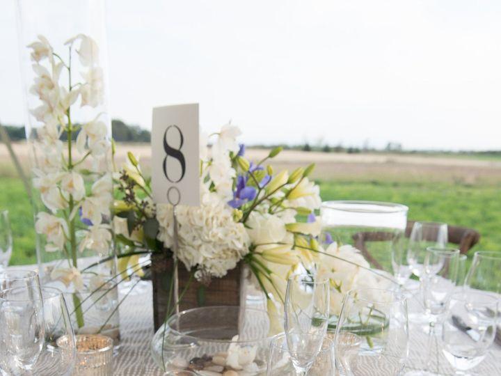 Tmx 1404146015558 Laurenbrown 4 1 Bozeman wedding rental