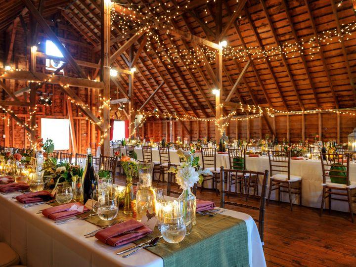 Tmx 1404146039244 Laurenbrown 4 2 Bozeman wedding rental