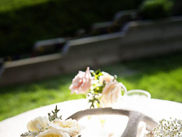 Tmx 1404146063881 Laurenbrown 4 Bozeman wedding rental