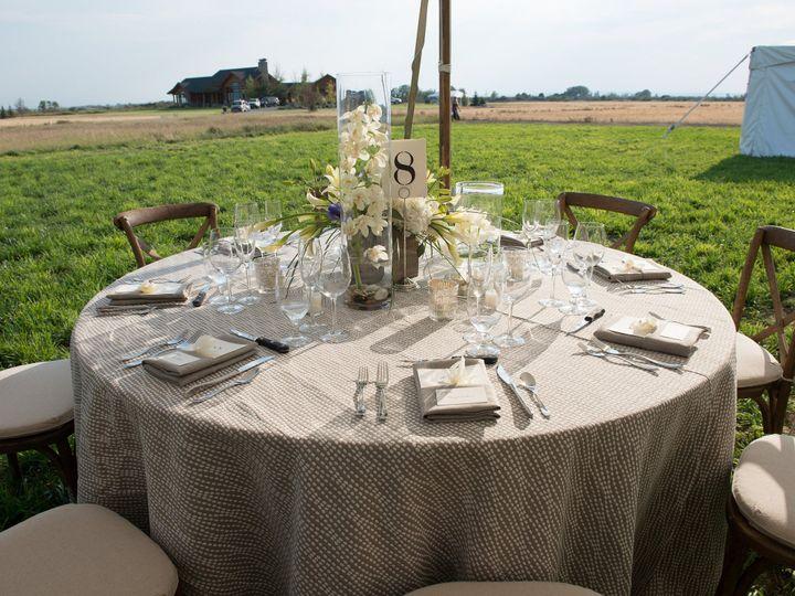 Tmx 1404146089137 Laurenbrown 6 Bozeman wedding rental