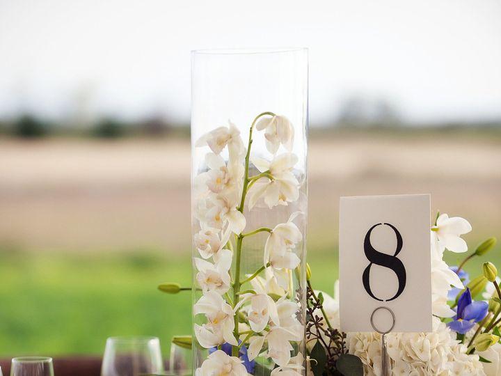 Tmx 1404146110946 Laurenbrown 15 Bozeman wedding rental