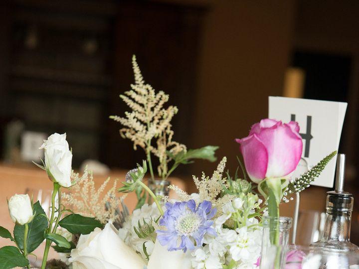 Tmx 1404146155251 Laurenbrown Bozeman wedding rental