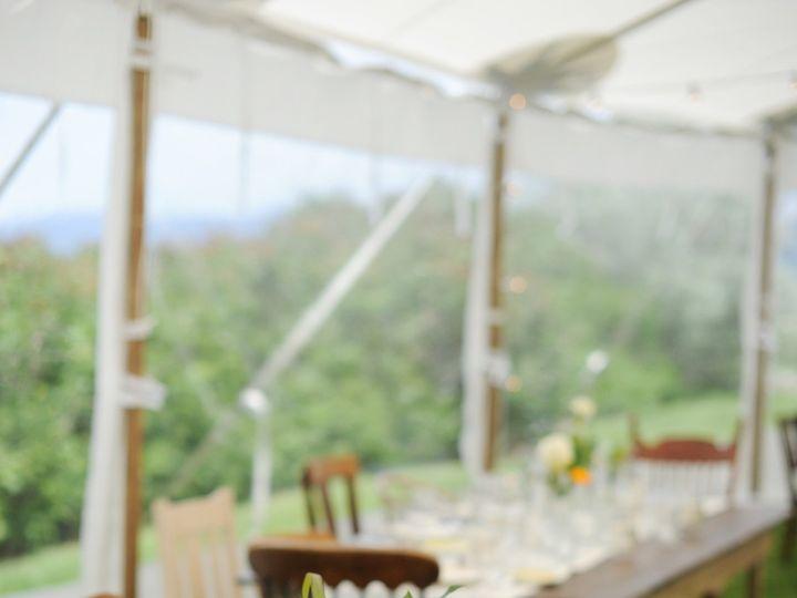 Tmx 1404146181823 Morganlamare008 Bozeman wedding rental