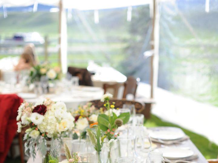 Tmx 1404146218090 Morganlamare009 Bozeman wedding rental