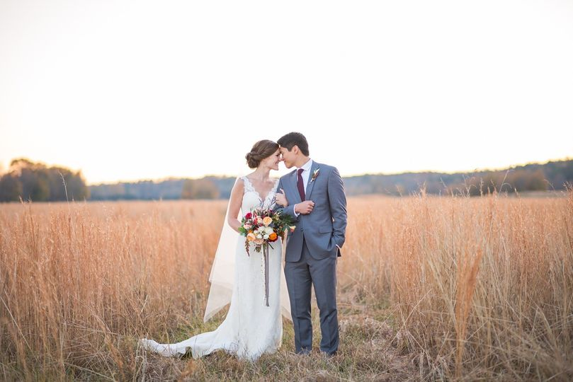 georgia wedding photographer eliza morrill0007