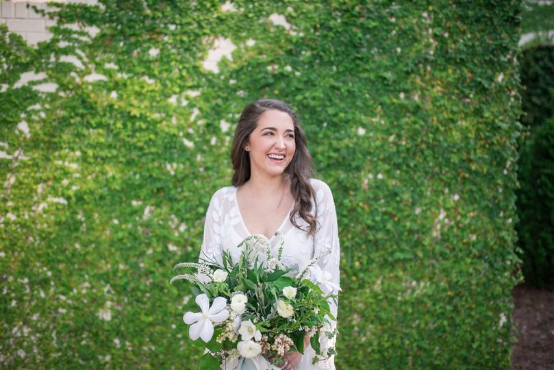 georgia wedding photographer eliza morrill0005