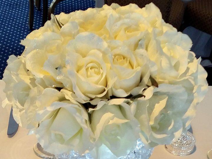 Tmx 1489805060765 20140830175139 Brooklyn, NY wedding eventproduction
