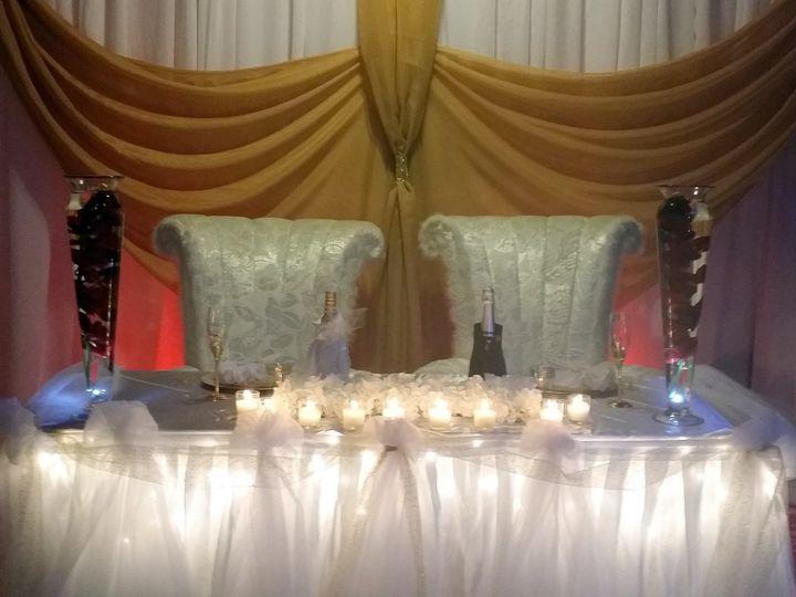 Tmx 1489805161836 20141205210900 1 Brooklyn, NY wedding eventproduction