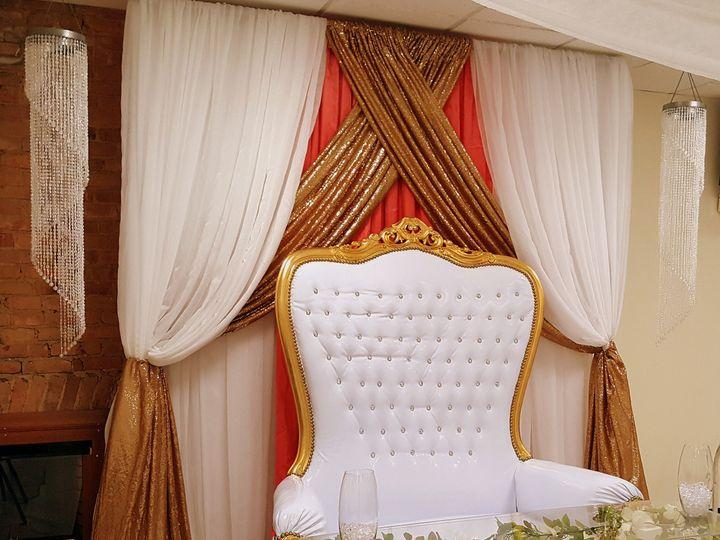 Tmx 1507645369237 20161202223320   Copy Brooklyn, NY wedding eventproduction