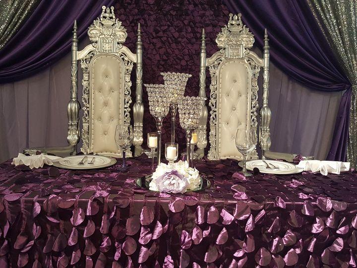 Tmx 1507645390451 20170415195614 1   Copy Brooklyn, NY wedding eventproduction