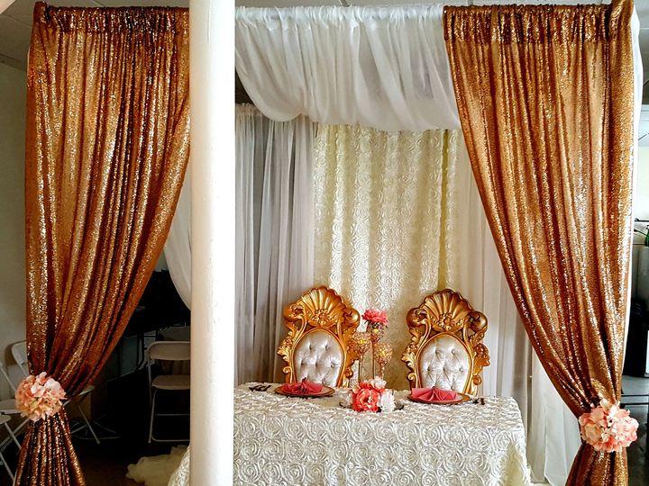 Tmx 1507645414495 Sha4 Brooklyn, NY wedding eventproduction