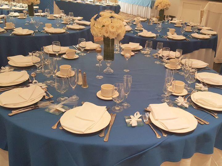 Tmx 1507645534962 Wedding 5 Brooklyn, NY wedding eventproduction
