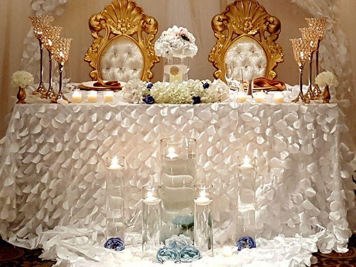 Tmx 1519996663 Bff0f6d5a34212bd Wedding 12 Brooklyn, NY wedding eventproduction