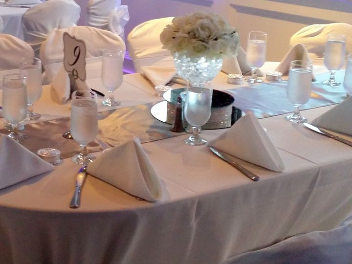 Tmx 1519998410 A0f8770c84b14584 1519998408 14169e824eb0741d 1519998402234 14 Decor Table Brooklyn, NY wedding eventproduction