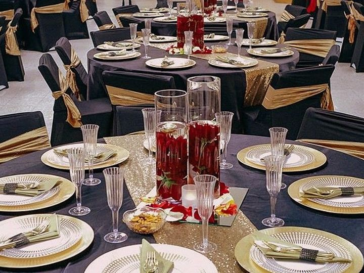 Tmx 1529072767 312186b557835b53 1529072766 2935cb824c845917 1529072767492 2 Ian S Wedding Deco Brooklyn, NY wedding eventproduction