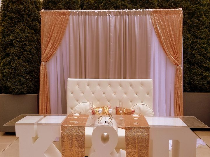 Tmx 1530190404 85f1810471cfd57c 1530190401 F146ab272ce6b82f 1530190393889 1 Sweetheart Area De Brooklyn, NY wedding eventproduction