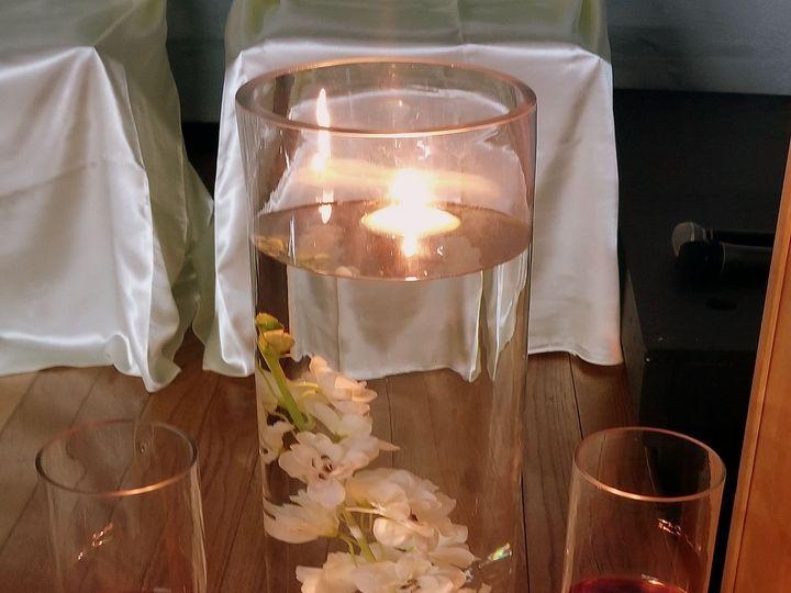 Tmx 1531139534 F3f198d33ecc2da3 1531139532 4a03c958dfd23eab 1531139527433 3 Renee11 Brooklyn, NY wedding eventproduction