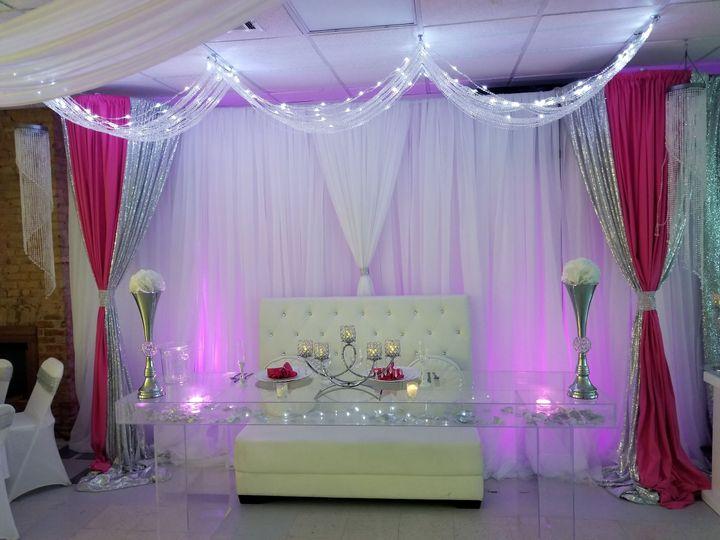 Tmx 1533041253 B286e5daaa129ba8 1533041250 4bdf774975d32c6d 1533041246375 1 Tawanda And Stepha Brooklyn, NY wedding eventproduction