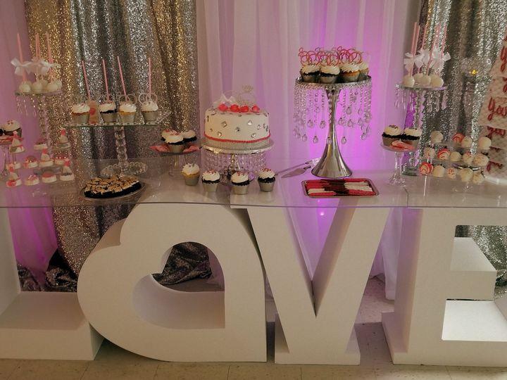 Tmx 1533041279 9800cdc3477cba2d 1533041276 A8738164905a1dba 1533041271403 2 T S Engagement Brooklyn, NY wedding eventproduction