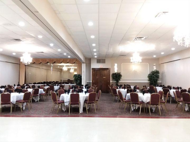 2nd Ballroom
