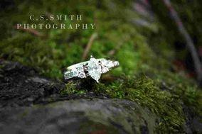C.S. Smith Photography