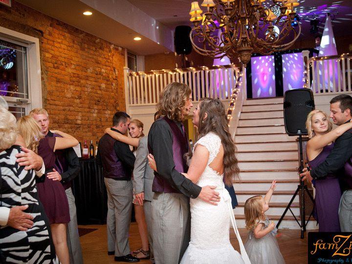 Tmx 1449698952006 P132850668 4 Greer, SC wedding venue