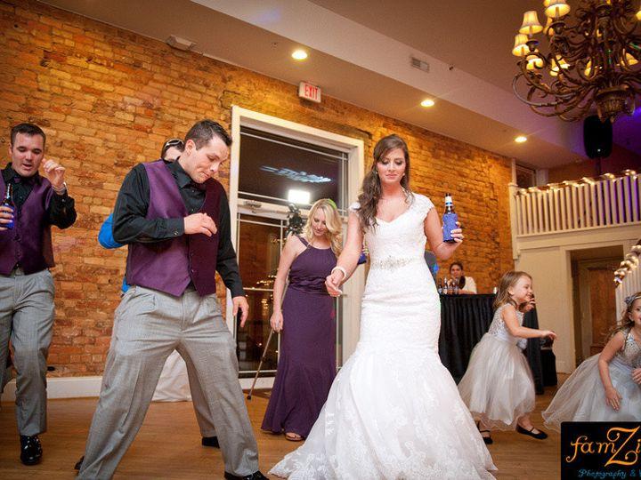 Tmx 1449699048417 P351693583 4 Greer, SC wedding venue