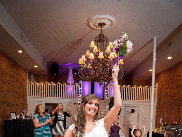 Tmx 1449699082539 P407840944 5 Greer, SC wedding venue