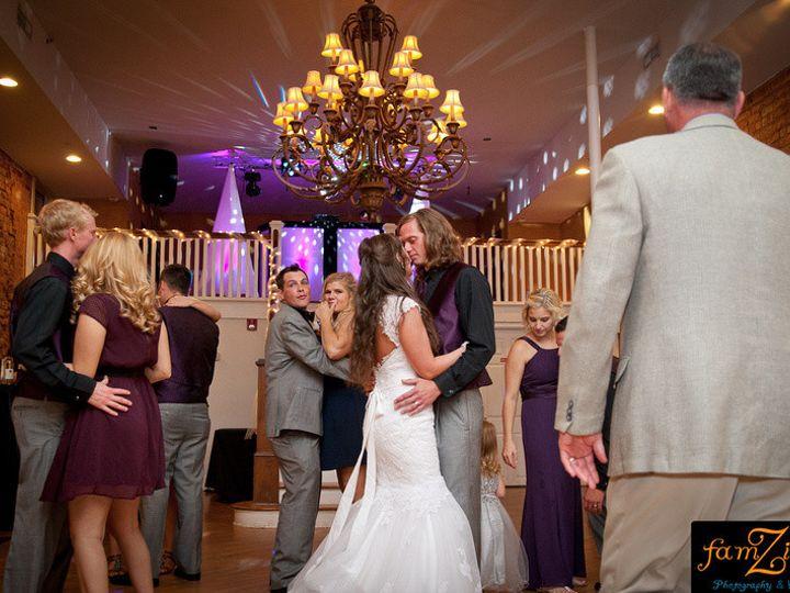 Tmx 1449699136357 P467224050 4 Greer, SC wedding venue
