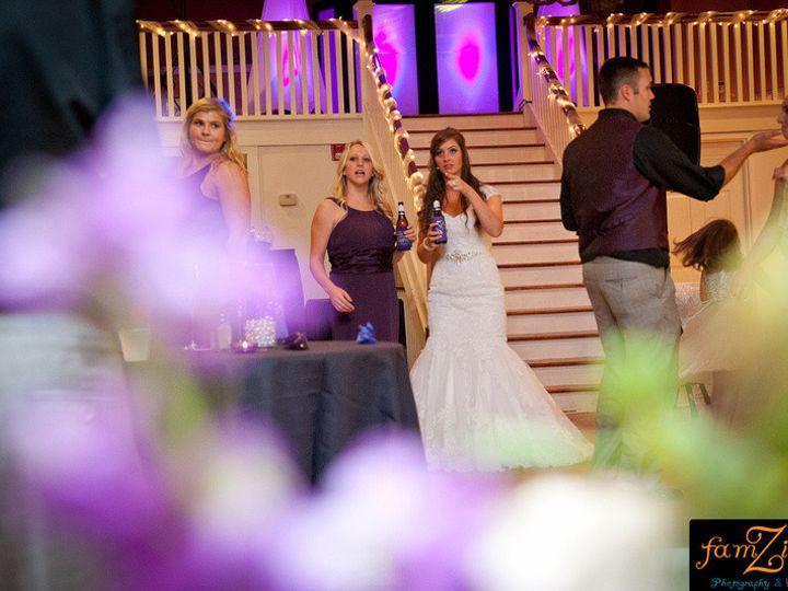 Tmx 1449699189973 P548627356 4 Greer, SC wedding venue