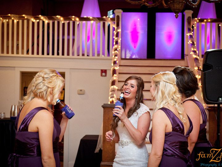 Tmx 1449699215322 P636907499 4 Greer, SC wedding venue