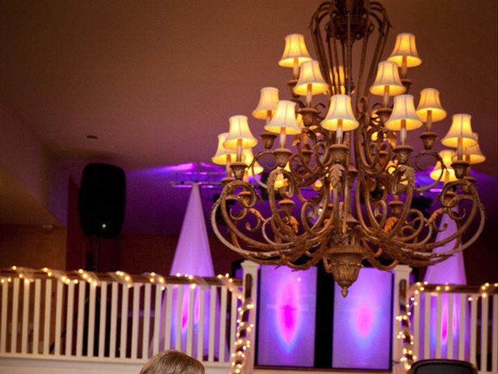 Tmx 1449699230213 P666594349 5 Greer, SC wedding venue