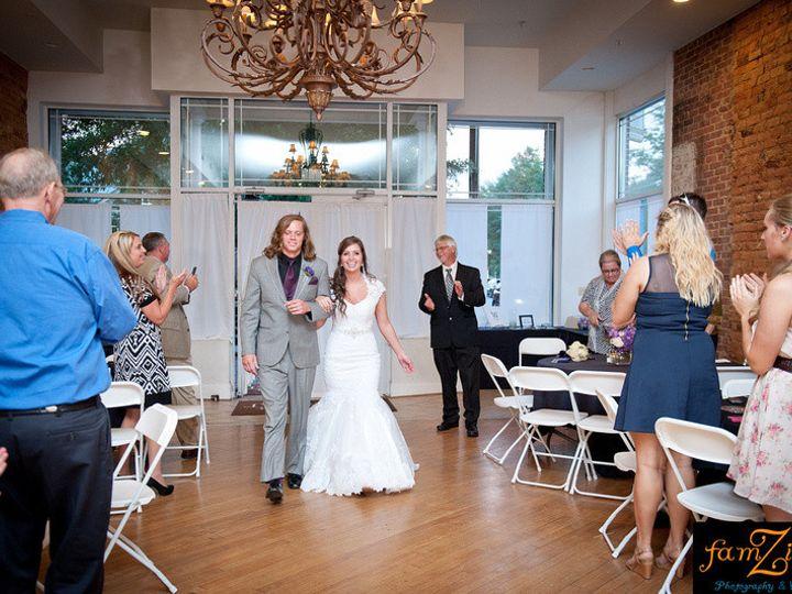 Tmx 1449699337173 P978540583 4 Greer, SC wedding venue