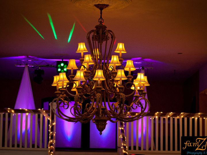 Tmx 1449699356754 P997451862 4 Greer, SC wedding venue