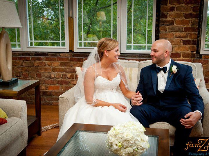 Tmx 1449699712303 P1550348172 4 Greer, SC wedding venue