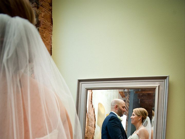 Tmx 1449699720935 P1550348867 5 Greer, SC wedding venue