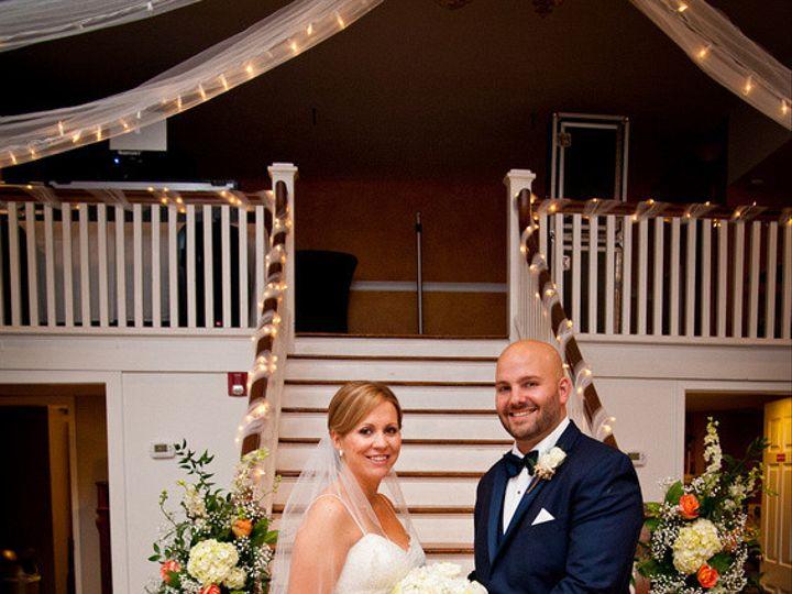 Tmx 1449699729560 P1550349975 5 Greer, SC wedding venue