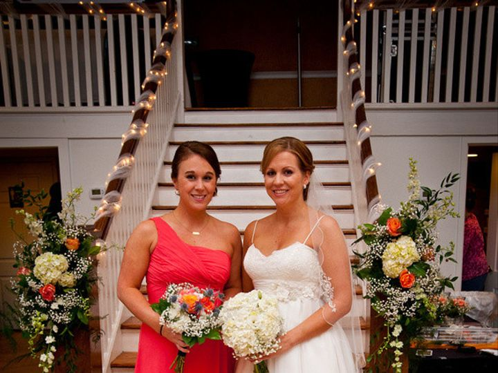 Tmx 1449699749583 P1550350577 5 Greer, SC wedding venue