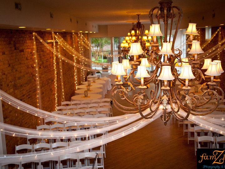 Tmx 1449699917430 P1550358080 4 Greer, SC wedding venue