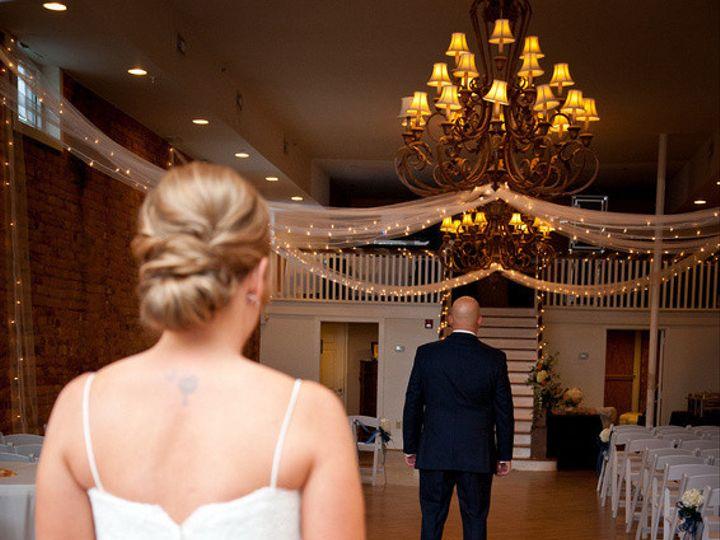 Tmx 1449699925911 P1550359429 5 Greer, SC wedding venue