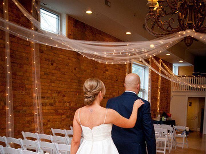 Tmx 1449699934530 P1550359551 4 Greer, SC wedding venue