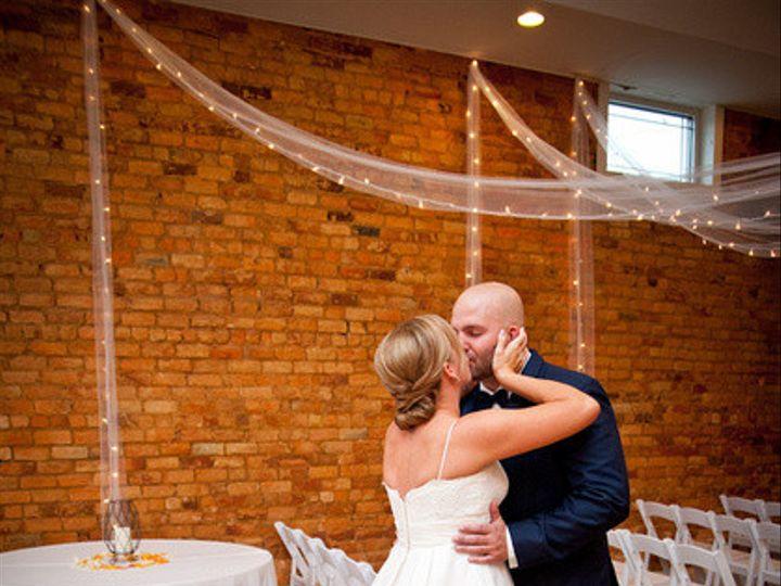 Tmx 1449699942452 P1550359871 4 Greer, SC wedding venue