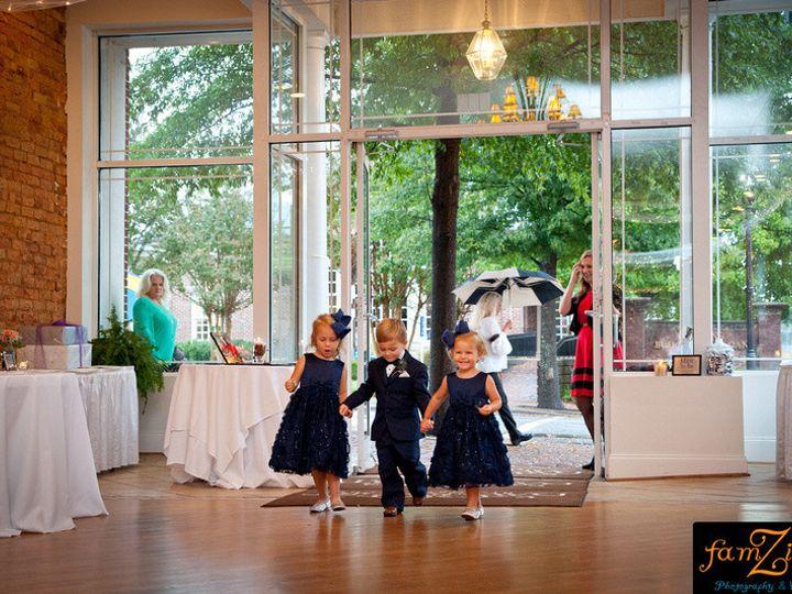 Tmx 1449699952243 P1550367481 4 Greer, SC wedding venue