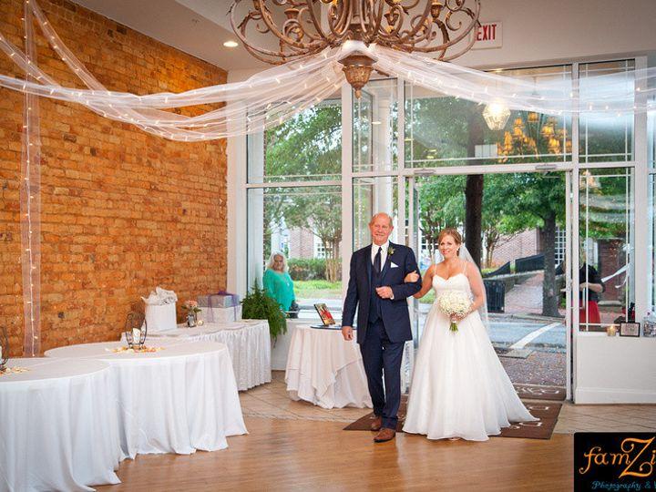 Tmx 1449699970970 P1550367909 4 Greer, SC wedding venue