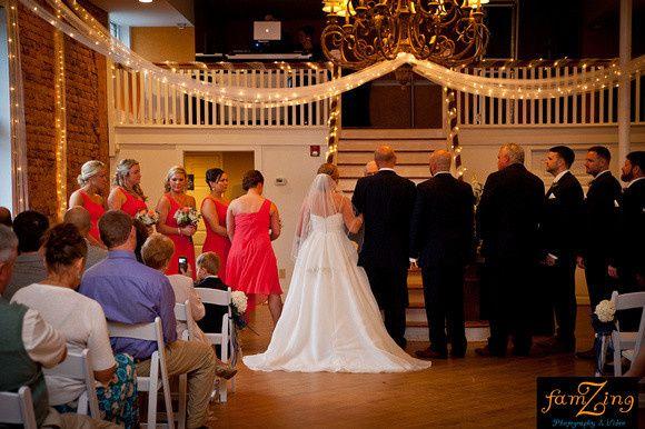Tmx 1449699977182 P1550368770 3 Greer, SC wedding venue